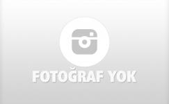 Beşiktaş'ta Abdullah Avcı 3 İsmin Kalemini Kırdı