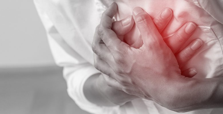 Kalp krizi riskini önlemek için neler yapılır ?