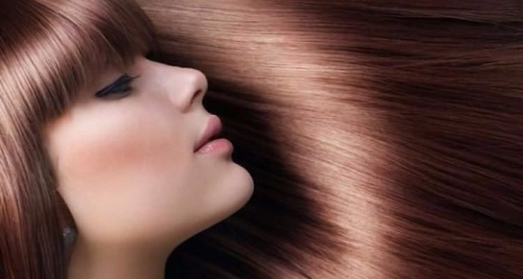 Parlak Saçlar İçin Bakım Önerileri