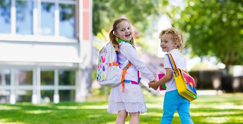 Çocuğunuzu 5 adımda okula hazırlayın!
