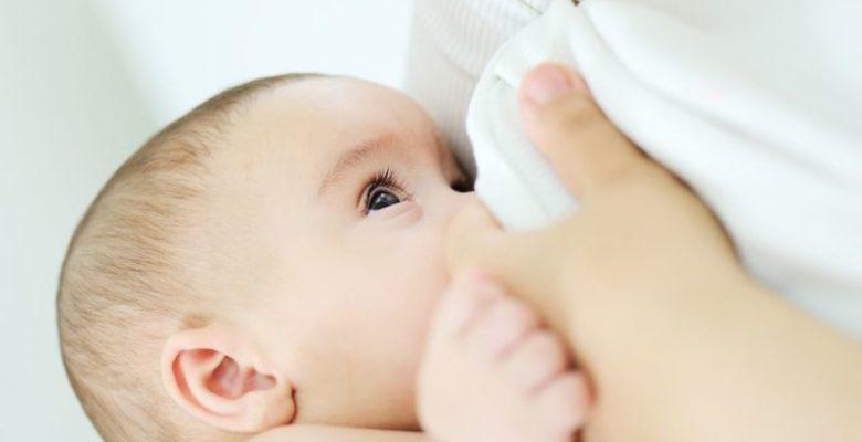 Bebekler neden tek memeyi reddeder