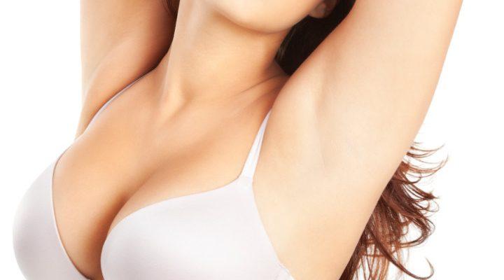 Göğüsleri büyütmenin bitkisel yolu