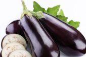 Patlıcan sapının hemoroide faydaları