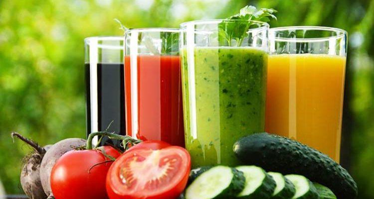 Sıvı diyetler ne kadar sağlıklı