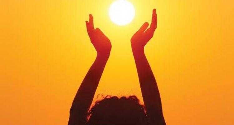 D vitamini eksikliği nelere yol açar
