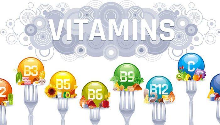 Hangi Vitamine Neden İhtiyacım var?