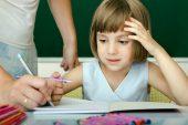 Çocuğa ders çalışmak nasıl sevdirilir