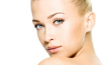 Üç Boyutlu Yüz Şekillendirme Estetik Ameliyatları