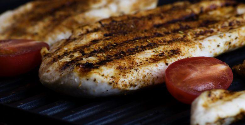 2200 Kalorilik Diyet Listesi