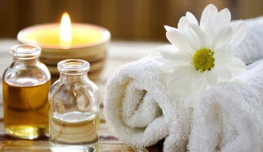 Aromaterapinin Faydaları ve Zararları
