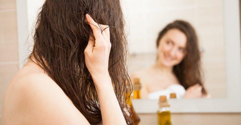 Bakımlı Saçlar İçin Öneriler