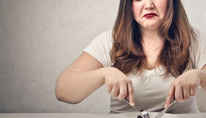 Bilinçsiz Yapılan Diyetlerin Zararları