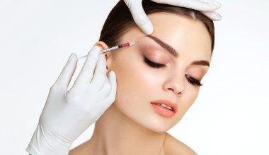 Botoxla Güzelleşin