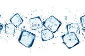 Buzun cildinize faydaları nelerdir?