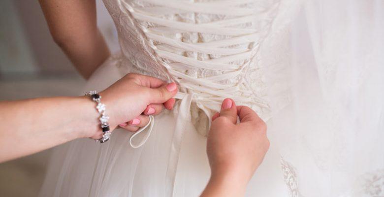 Düğün Öncesi Diyet Yapmak