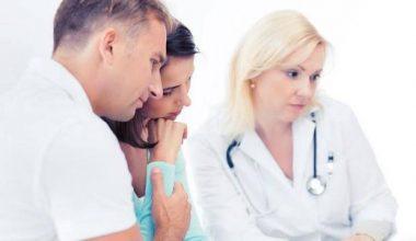 Diyet Kısırlık Nedeni Olabilir