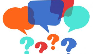 Diyetle İlgili En Sık Sorulan Sorular