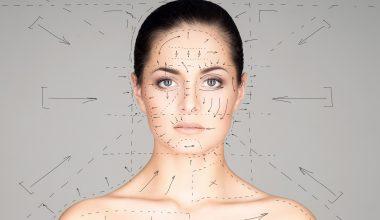 Estetik Ameliyat Yaşı Kaçtır?