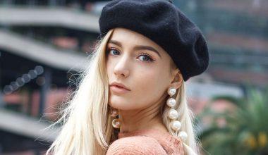 Fransız kadınlardan ilham veren güzellik trendleri