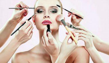 Güzellik Hatalarından Uzak Durmanız İçin Bazı İpuçları