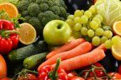 Hangi yaz meyvesinden ne kadar yemeli?
