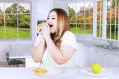 Kısırlığın Sebebi Fazla Kilolar Olabilir