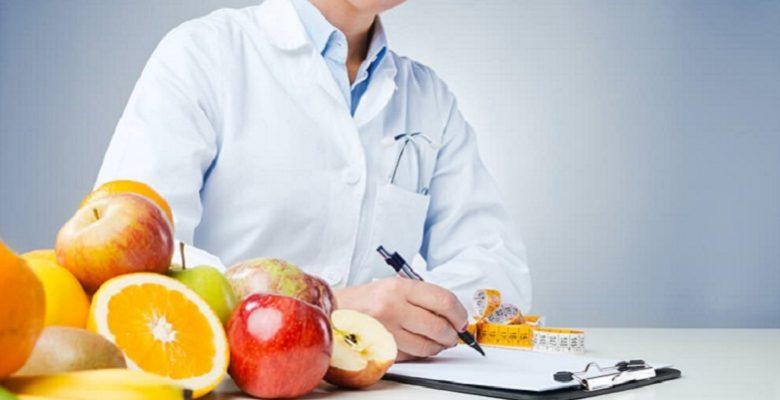 Kalori Hesabı ile Zayıflama