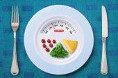 Kalori Hesaplaması Nasıl Yapılır?