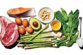 Katojenik diyet hakkında bilmek istedikleriniz