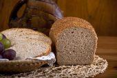 Kepek Ekmeğinin Yararları ve Zararları Nelerdir