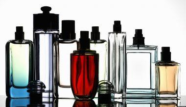 Kişiliğinize Göre Parfüm Çeşitleri