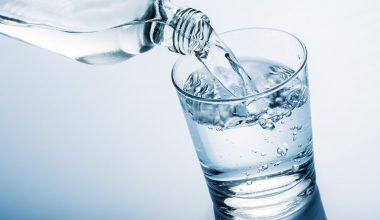 Kilo vermenin gizli silahı: Su