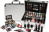 Kozmetik – Makyaj Saklama Çözümleri