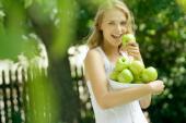Meyvelerde Gizli Güzellik Reçeteleri