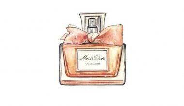 Parfüm Kullanımında Dikkat Edilmesi Gerekenler
