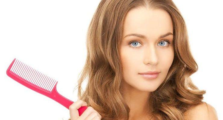 Pratik yöntemlerle saç dökülmesini önlemek