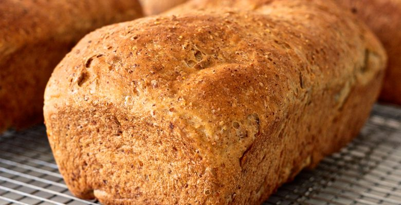 Ruşeym Ekmeği Nasıl Yapılır?