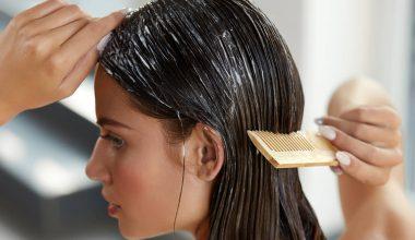 Saç Boyamada Dikkat Edilecek Hususlar