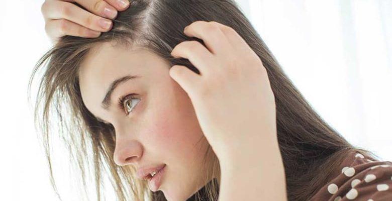 Saç Dökülmesine Durdurmak için Bitkisel Öneriler