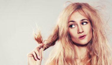 Saç Dökülmesine Karşı Kullanılan İlaçlar ve Özellikleri
