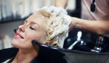 Saçlarınıza En Sağlıklı Şampuanı Seçin