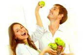 Sağlıklı Beslenme İçin Yapılması ve Yapılmaması Gerekenler