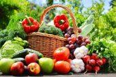 Sağlıklı Beslenmenin 10 Altın Kuralı