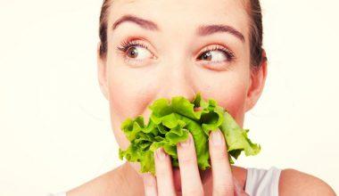Sağlıklı Diyet Yapmanın Püf Noktaları