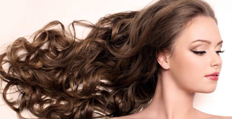 Sağlıklı Saçlar İçin 20 Öneri