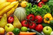Sebzelerin En Faydalı Olanları