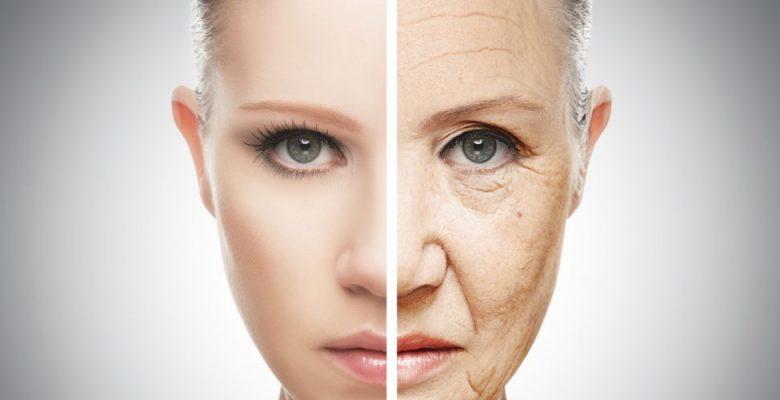 Yaşlanmayı Durdurup Nasıl Genç Kalabilirim?