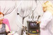 Zayıflamada Yeni Yöntem: Ultrasonla Zayıflama