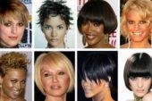 Boyalı Saç Bakımı ve Koruması
