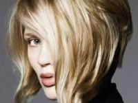 Bu Yazın Trend Saç Modelleri